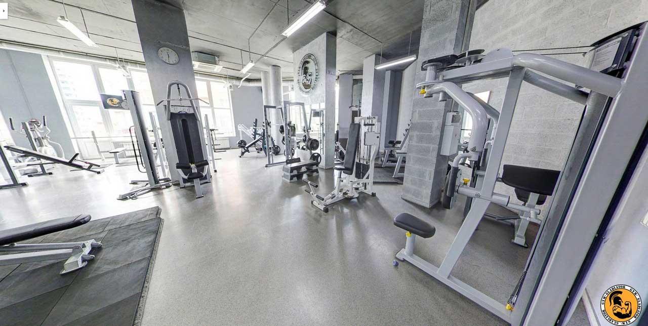 Gladiator_gym (10)