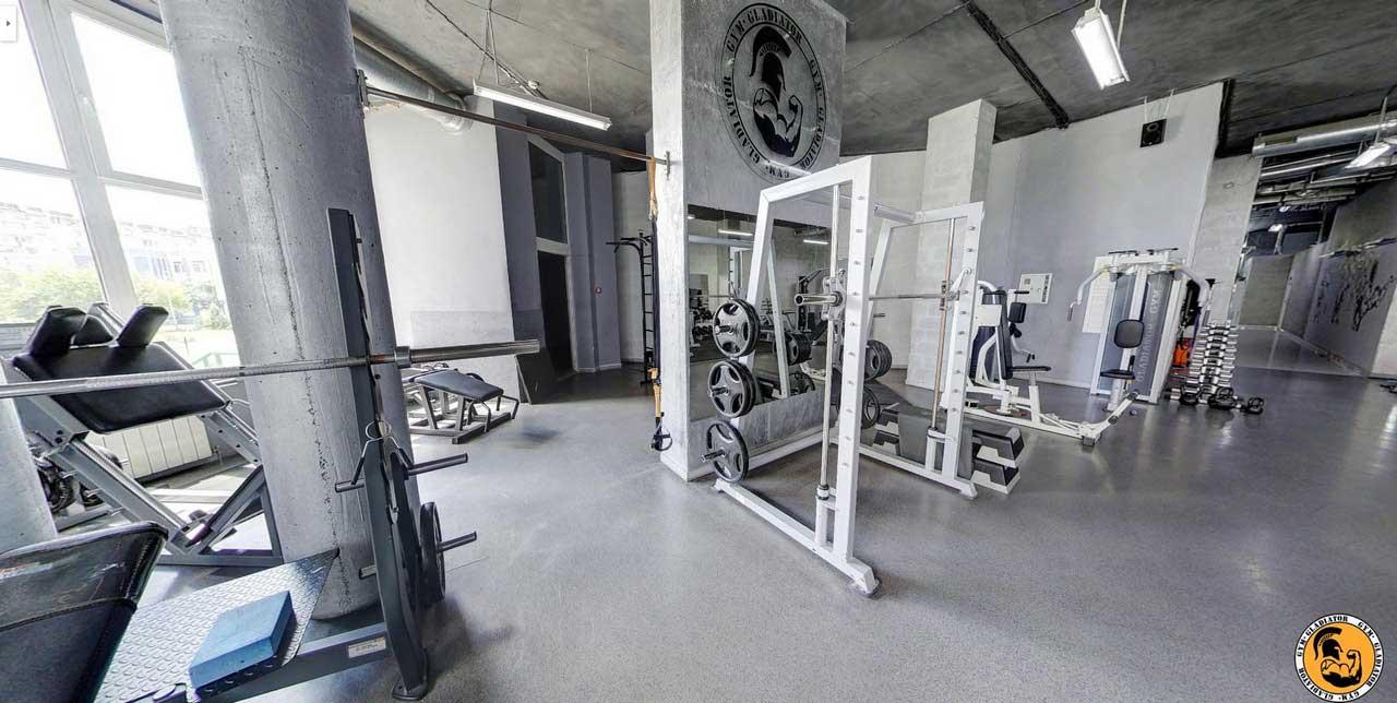 Gladiator_gym (11)