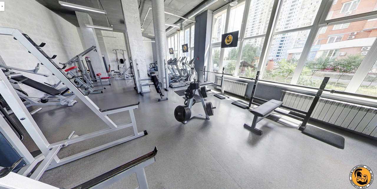 Gladiator_gym (12)