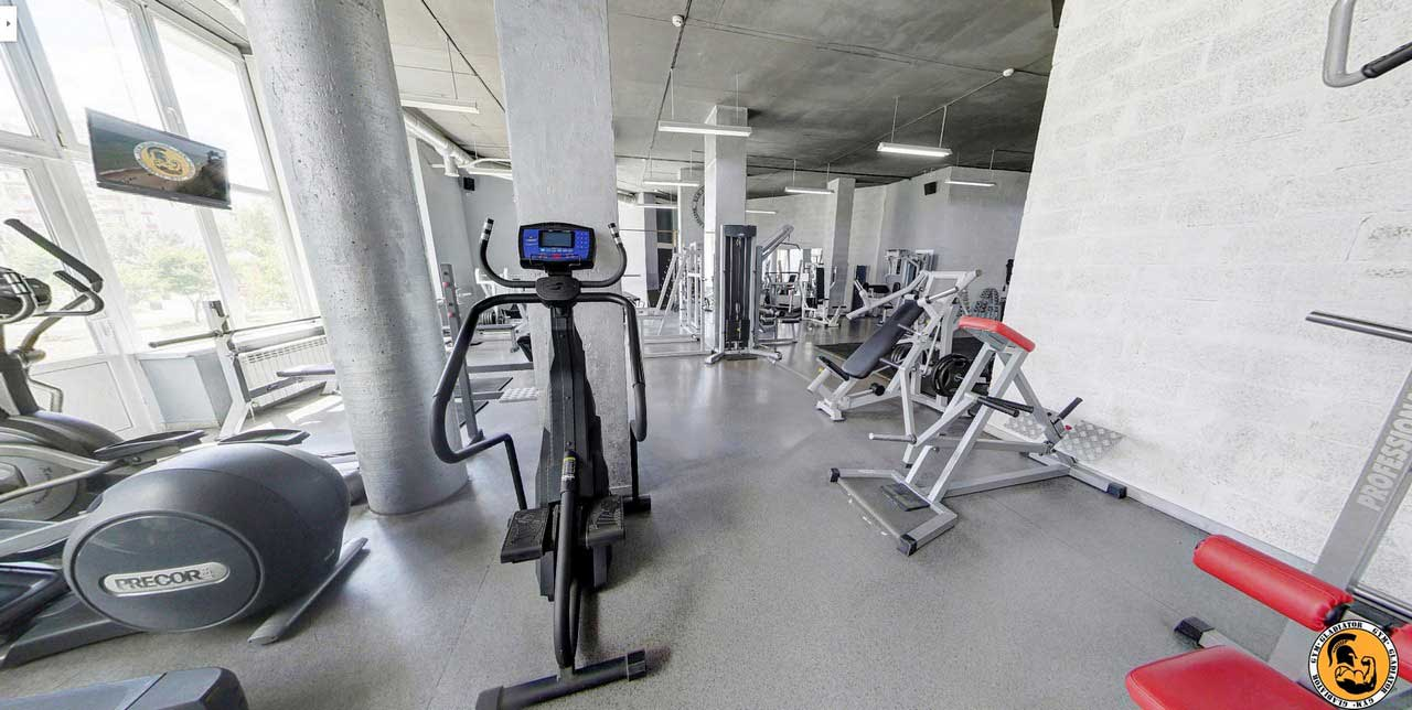 Gladiator_gym (16)